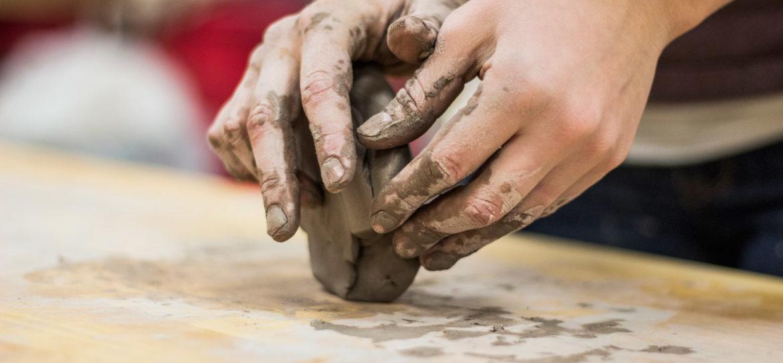 Handmade-Art